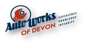 Autoworks of Devon Inc